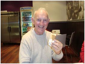 Robert-Perth_091101.jpg